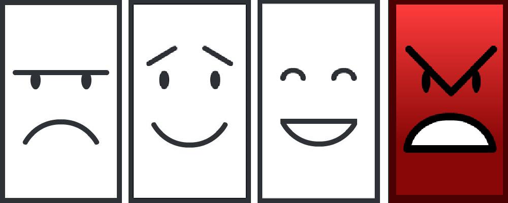 4 personibas tipi_esiveikmigs.lv_holerikis