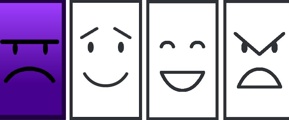 4 personibas tipi_esiveikmigs.lv_melanholikis