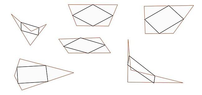 Ideals_paralelograms
