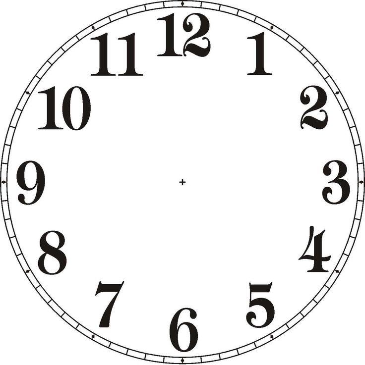 akigais-pulkstenis_esiveiksmigs.lv_atjautigie-uzdevumi