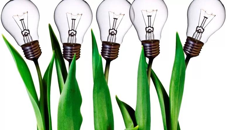 biznesa ideja_inovacija_uznemuma atversana_esiveiksmigs.lv