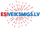 esiveiksmigs-logo