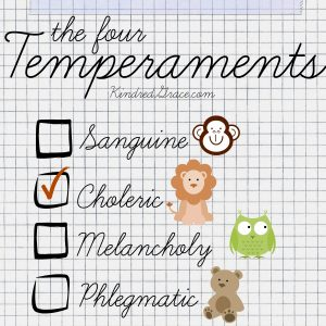 cetri-temperamenti_esiveiksmigs.lv