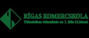 rigas komercskola