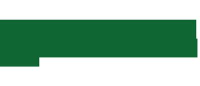 komercskola-logo
