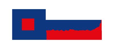logo_esilideris