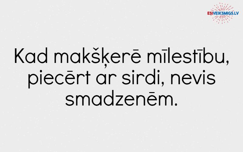 marka-tvena-atzina_esiveiksmigs.lv (17)