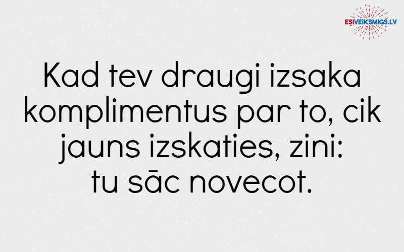 marka-tvena-atzina_esiveiksmigs.lv (18)