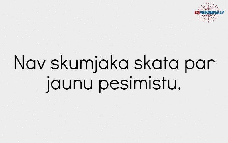 marka-tvena-atzina_esiveiksmigs.lv (21)