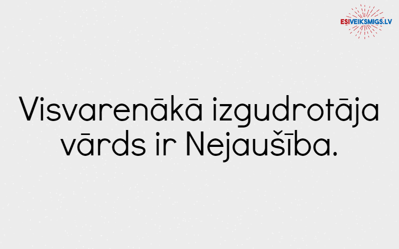 marka-tvena-atzina_esiveiksmigs.lv (24)