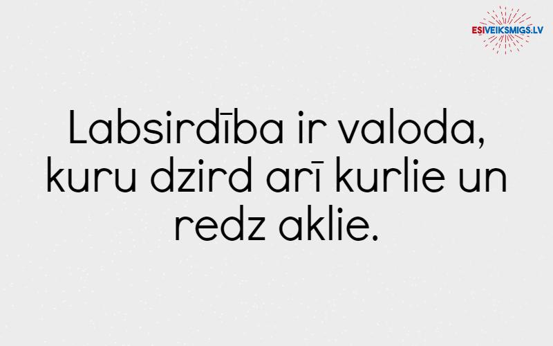 marka-tvena-atzina_esiveiksmigs.lv (7)