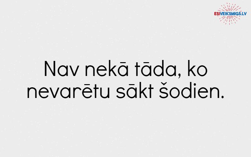 marka-tvena-atzina_esiveiksmigs.lv