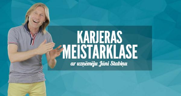 mestarklase_ar_Jani_Stabinu