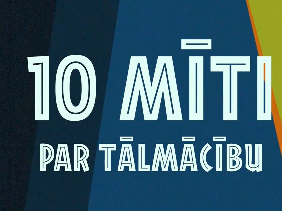 miti-par-talmacibu-esiveiksmigs.lv
